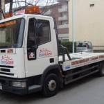 Carrozzeria Italcar-2