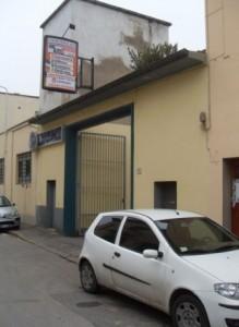 Carrozzeria Italcar-4