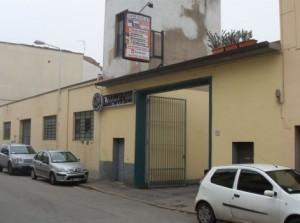 Officina Italcar-2