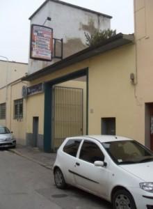 Officina Italcar-3