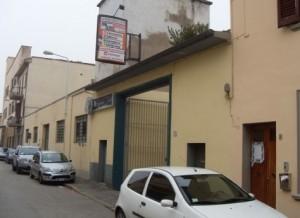 Officina Italcar