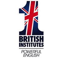 1-British--logo