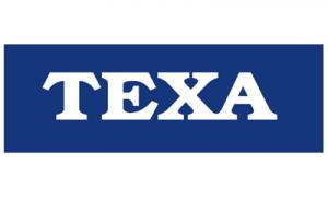 TEXA1