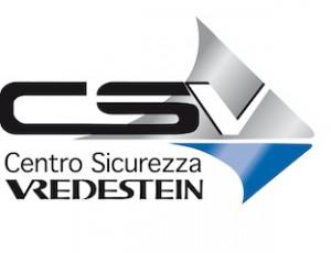 logoCSV pantone