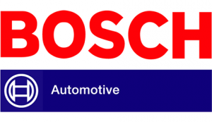 bosch-automotive-logo1