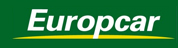 europcar-logo