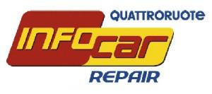 infocar-repair
