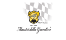maestri-della-grandine-logo