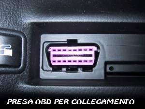 presa_obd
