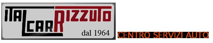 Carrozzeria, Autofficina, Elettrauto e Gommista a Prato | Italcar Rizzuto