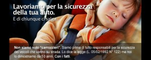 slide-sicurezza
