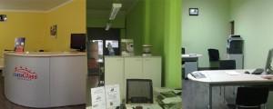 uffici-slide